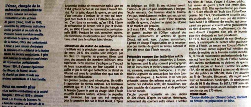 Rennes école des mutilés2
