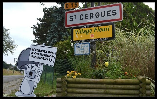 saint cergues 5