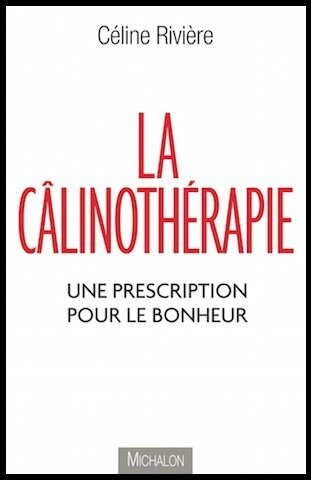 la calinotherapie