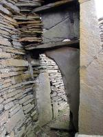 Rousay_Midhowe_broch_12