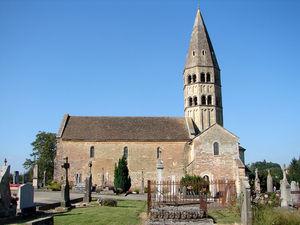 Saint_Andr__de_B_g__2