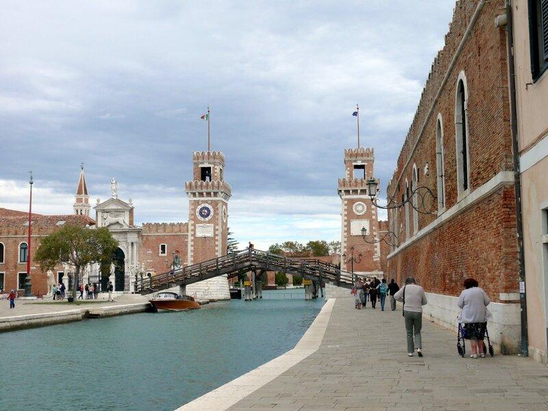 11 09 13 (Venise - Schiavoni et Arsenale)016
