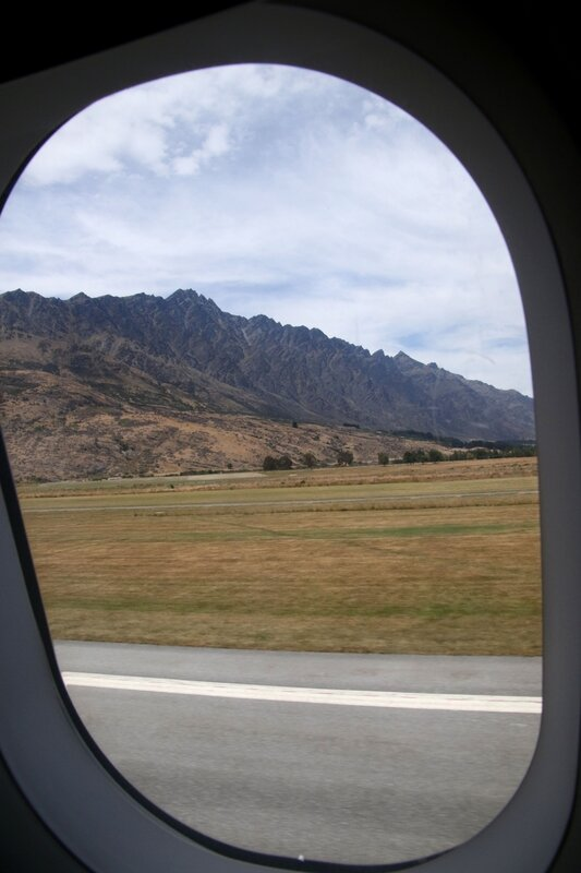4W7A2609 Queenstown Aeroport