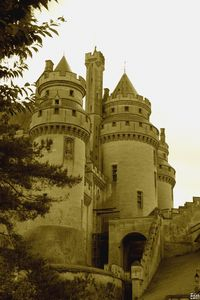 pierrefonds_2