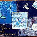 E- JEAN PIERRE DESVIGNE AOUT 2009 R