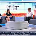 celinemoncel07.2017_10_04_premiereeditionBFMTV