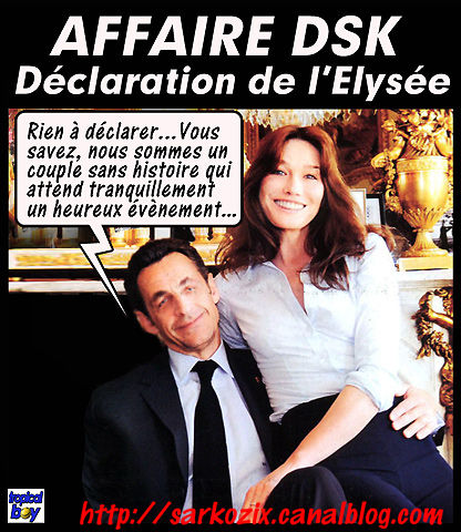 affaire_DSK