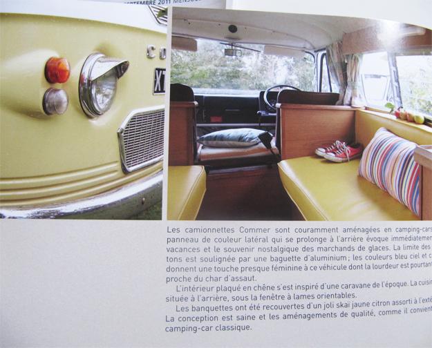 camping_cars_retro_book_livre_ho_beke_4