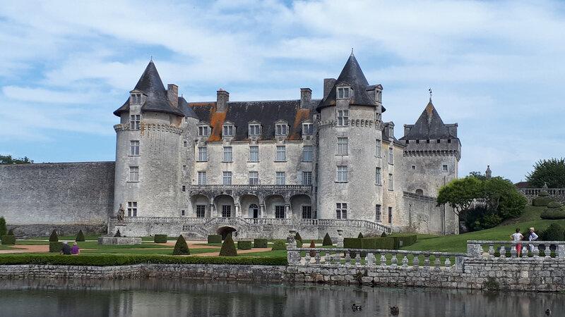 Château LR C