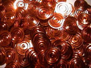 cercle_8mm_orange