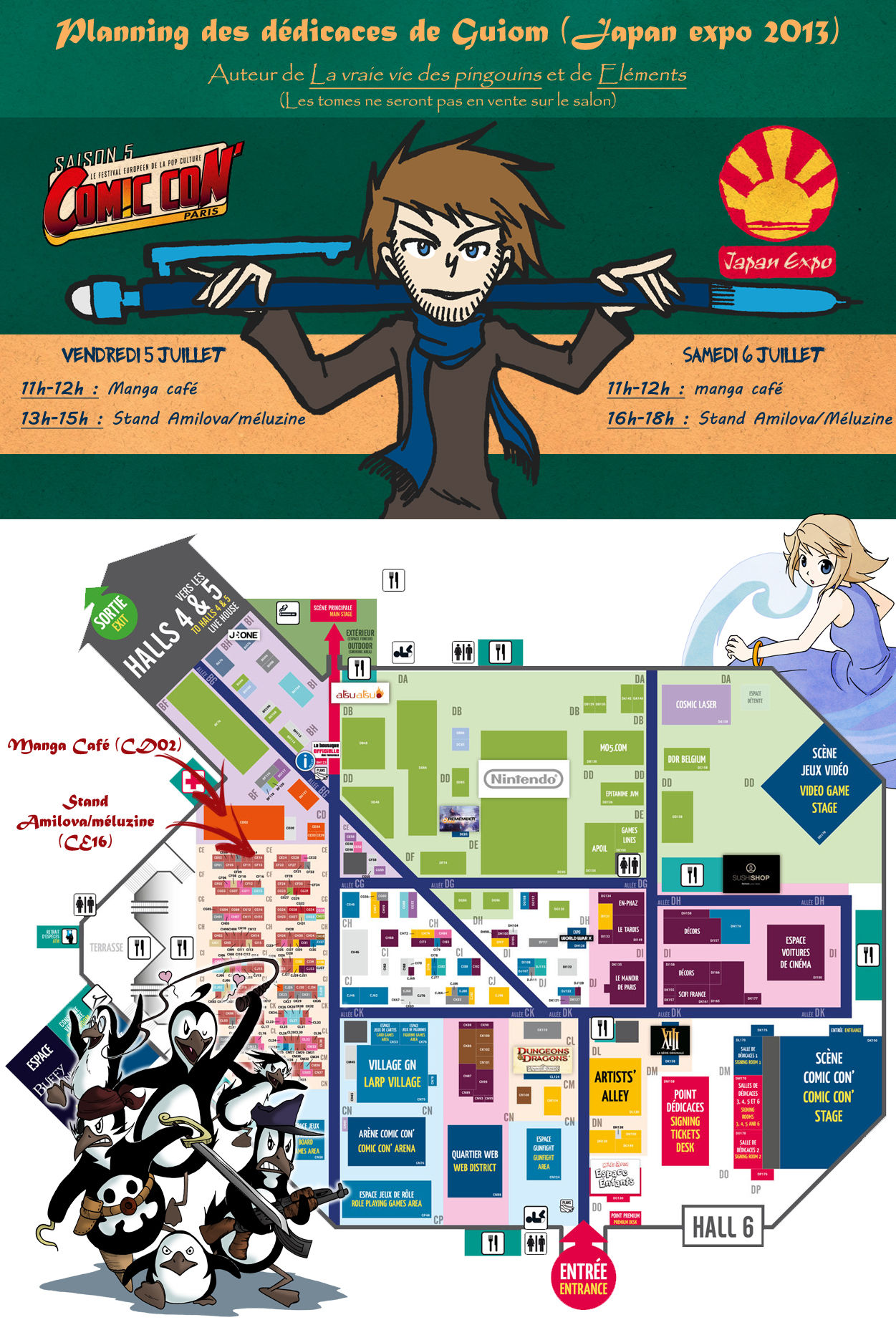 planning_japan_expo