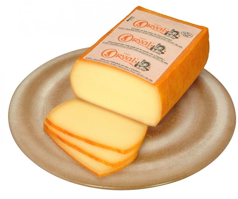fromage_sur_plateau_4m