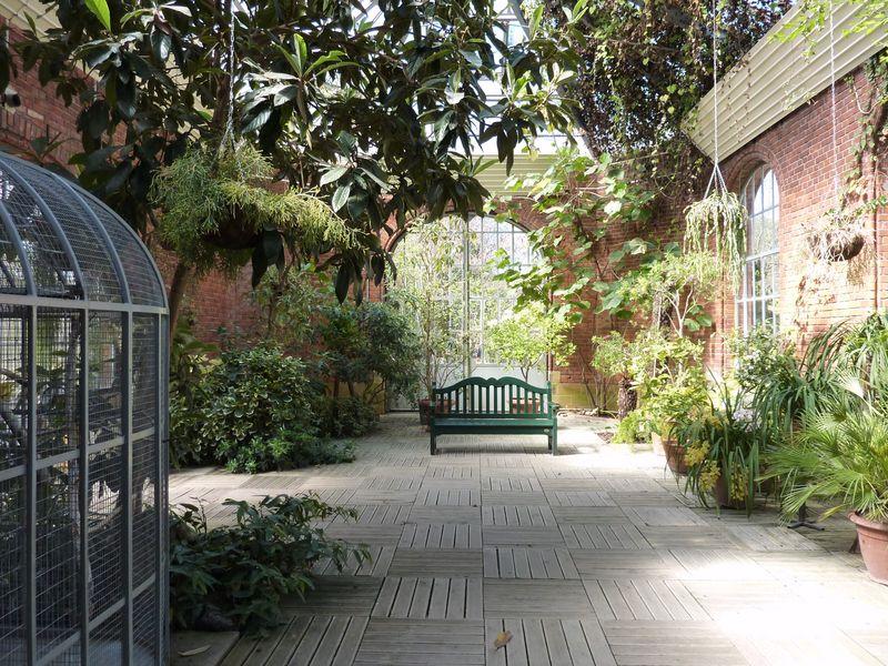 p1060982 - Jardin Botanique Metz