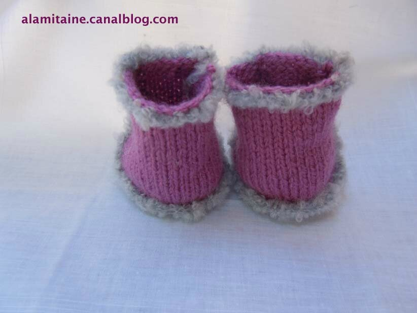 chaussons122
