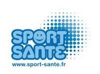 Logo Sport-Santé