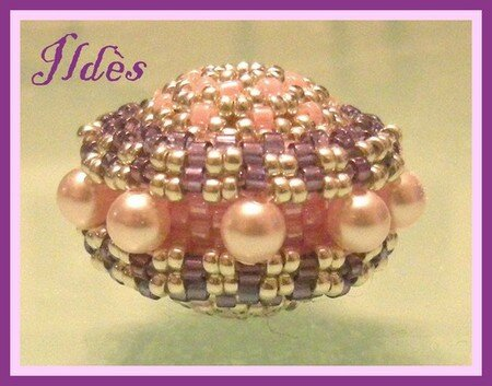 beaded_bead_carrousel_1