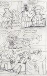 page054_bis
