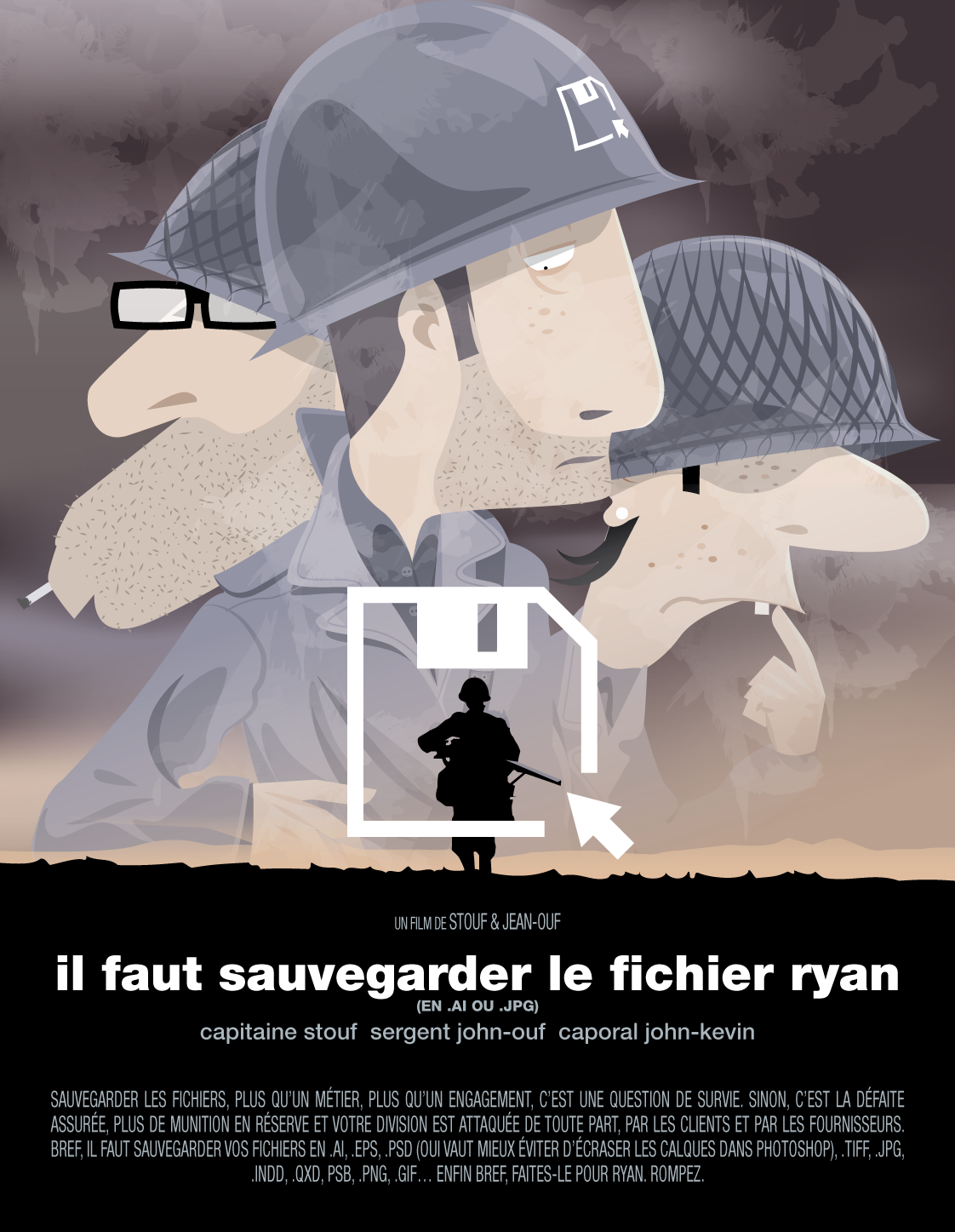 Fichier_Ryan