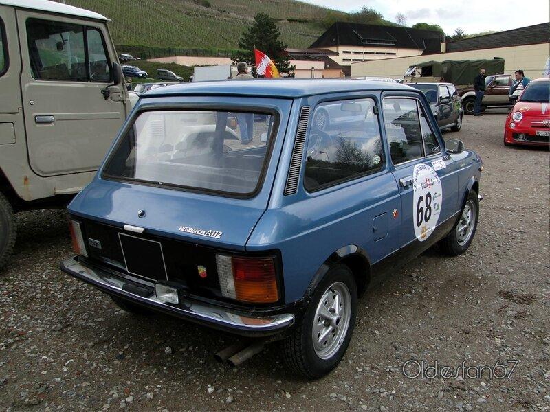 autobianchi-a112-abarth-70hp-1975-b