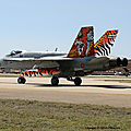 Spain-Air Force
