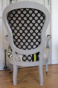 fauteuils___vendre_tapissier___Lesneven