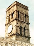 Santa_Croce_in_Gerusalemme_ha