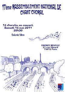 Affiche_Rassemblement_chant_choral