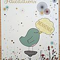 ameliebiggslaffaiteur_carte_oiseau_felicitations