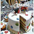 cake-mansour