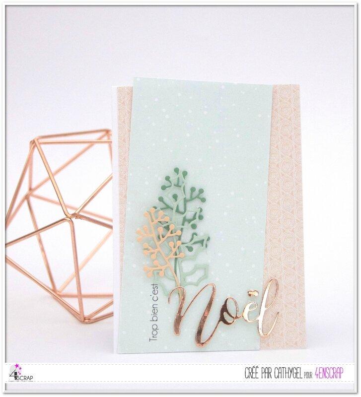 Carte70
