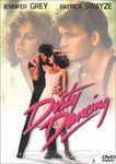 dirty_dancing_193484