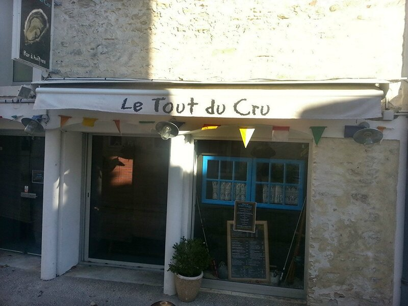 Saint-Martin-de-Ré-1a
