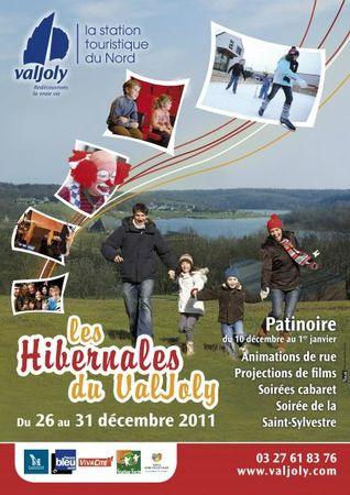 hibernales-affiche-2011-jpg-12097-556x556
