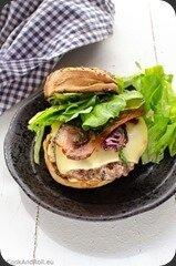 Burger-natura-truffe-17