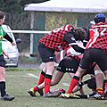 vs st priest_20160227_0848