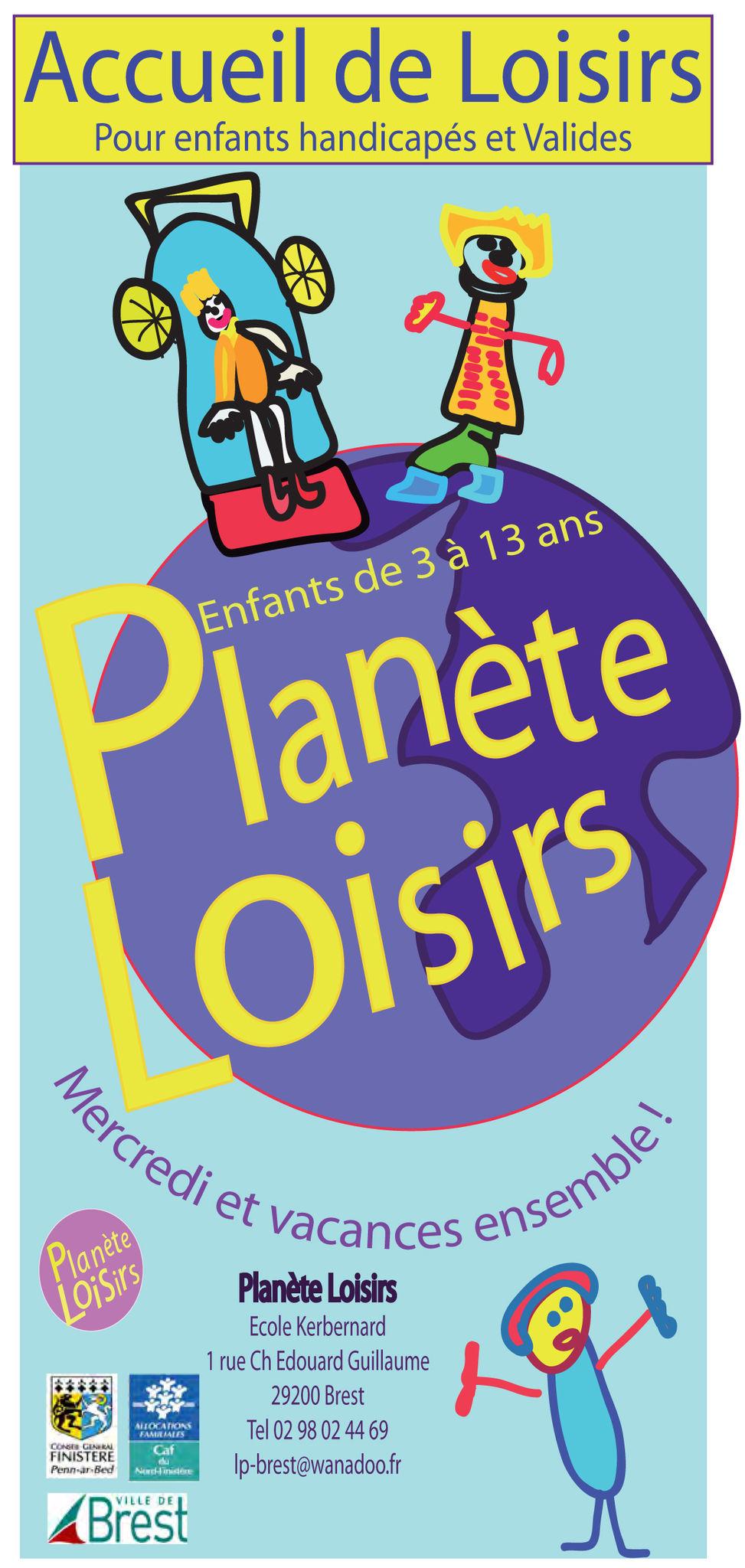 proje tplaquette_planète_loisir_recto
