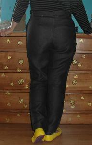 trois pantalons (22)