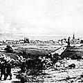 Bataille de challans (juin 1794)