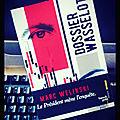 Dossier wasselot, de marc welinski