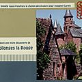 26 - Collonges le Rouge 1