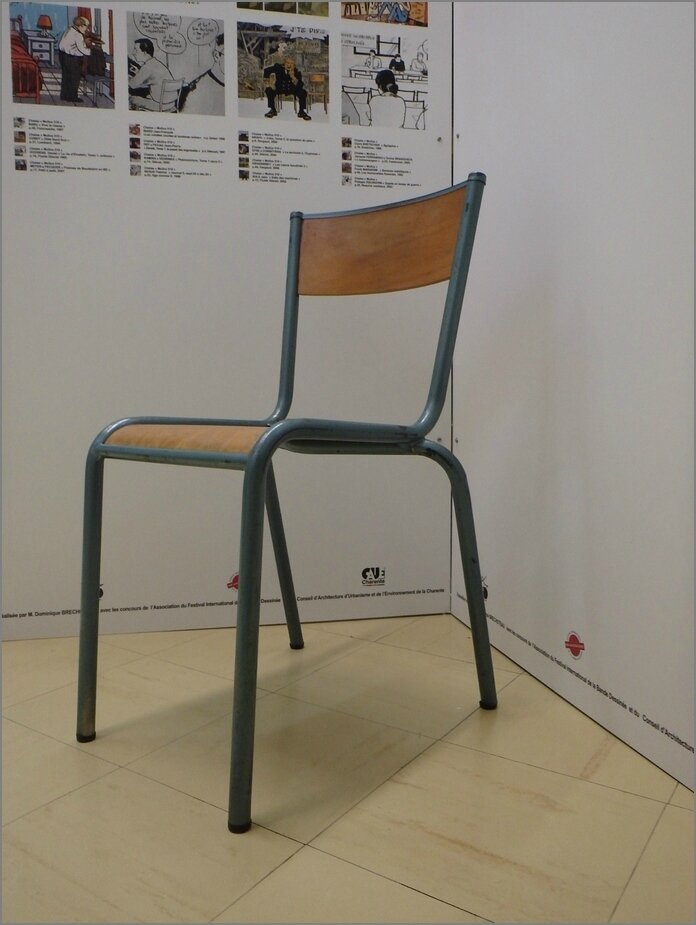 expo chaises BD 052014 7