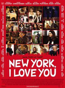 NY_I_love_U