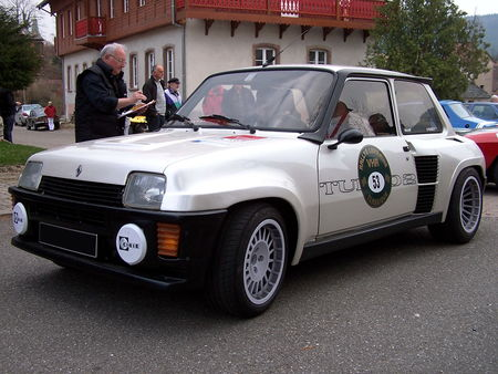 RENAULT_5_Turbo_2__1_