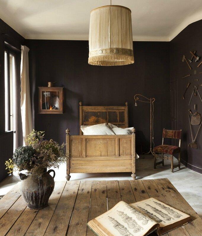 Maison-Empereur-la-plus-ancienne-quincaillerie-de-France-ouvre-une-maison-d-hotes