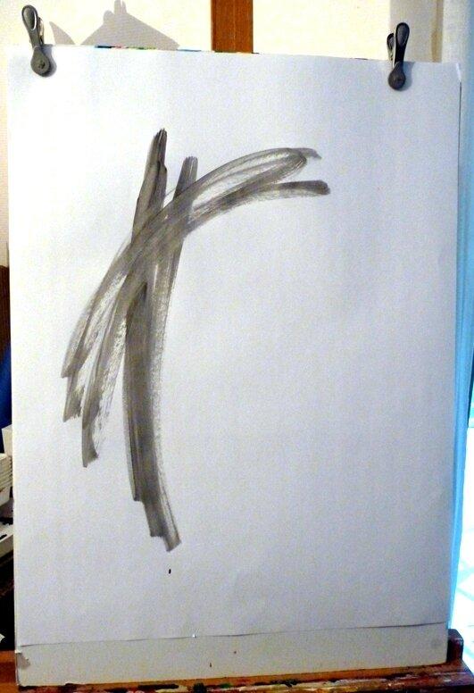 172_Arbres-Automne_Arbre de mains (2)