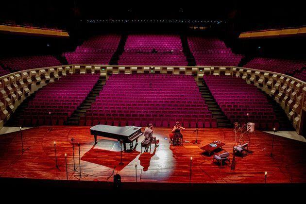Photo-salle-de-concert