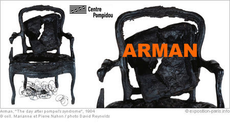 expo_paris_arman_enfant