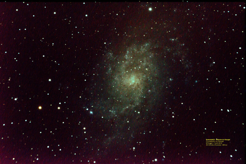m33_180_800x10Two_named