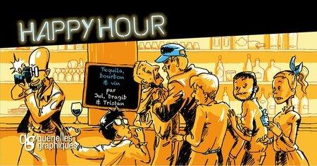 Happy_hour-couv3