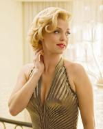 The_Secret_Life_of_MM-promo-kelli_garner-by_Mark_Holzberg-2-2